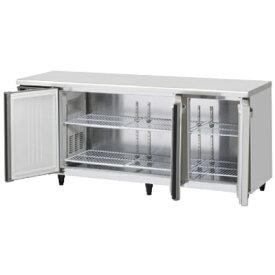FT-180SNG-ML FT-180SNG-RML ホシザキ 業務用テーブル形冷凍庫 横型冷凍庫 送料無料