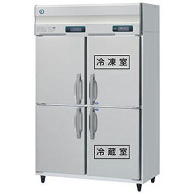 HCF-120AR3-1 ホシザキ 恒温高湿庫 エア冷却方式 送料無料