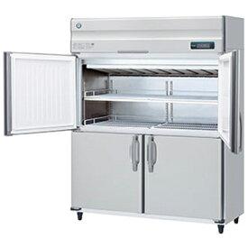 HCR-150A3-ML ホシザキ 恒温高湿庫 エア冷却方式 送料無料