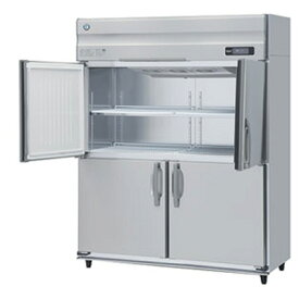 HF-150AT3-ML ホシザキ インバーター制御 業務用冷凍庫 縦型冷凍庫 ワイドスルー 送料無料