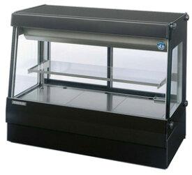 HKD-3B1 (黒) ホシザキ 高湿ディスプレイケース 送料無料