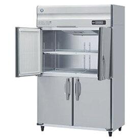 HR-120LAT-ML ホシザキ 業務用冷蔵庫 縦型冷蔵庫 送料無料