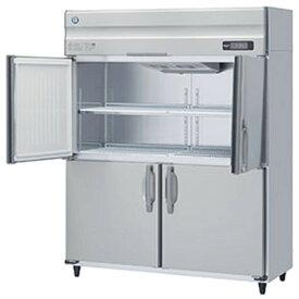 HR-150LA3-ML ホシザキ 業務用冷蔵庫 縦型冷蔵庫 送料無料
