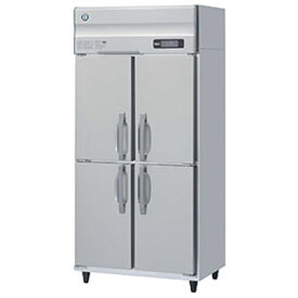 HR-90LAT3 ホシザキ 業務用冷蔵庫 縦型冷蔵庫 送料無料