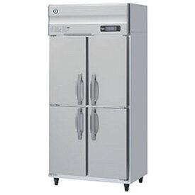 HR-90AT ホシザキ インバーター制御 業務用冷蔵庫 縦型冷蔵庫 送料無料