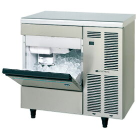 IM-65TM-2 ホシザキ 全自動製氷機 キューブアイスメーカー アンダーカウンタータイプ 送料無料