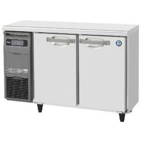 RT-115MTCG ホシザキ 業務用テーブル形冷蔵庫 横型冷蔵庫 送料無料