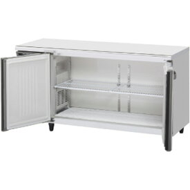 RT-150MNCG-ML ホシザキ 業務用テーブル形冷蔵庫 横型冷蔵庫 ワイドスルー 送料無料