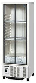 SSB-48CT2 ホシザキ 小形冷蔵ショーケース 送料無料