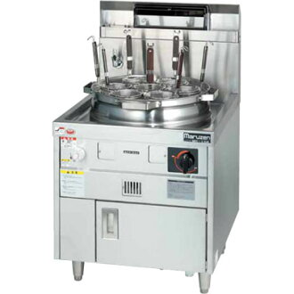 Maruzen ramen pot MR-31M (old-model MR-31K)