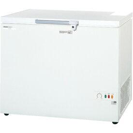 SCR-RH28VA パナソニック チェストフリーザー 冷凍ストッカー 送料無料