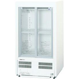 SMR-M66NC パナソニック 冷蔵ショーケース 送料無料