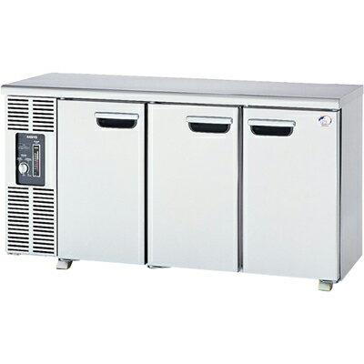SUC−N1541J パナソニック 業務用コールドテーブル冷蔵庫 横型冷蔵庫