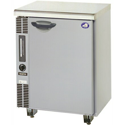 SUR-G641A パナソニック 業務用コールドテーブル冷蔵庫 送料無料