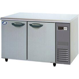 SUR-K1261SA-R パナソニック 業務用コールドテーブル冷蔵庫 横型冷蔵庫 右ユニット仕様 送料無料