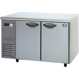 SUR-K1261SA パナソニック 業務用コールドテーブル冷蔵庫 横型冷蔵庫
