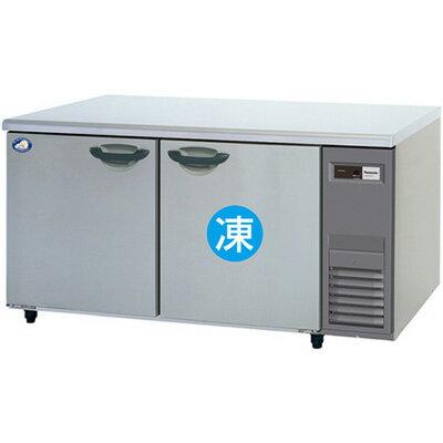 SUR-K1561CA-R パナソニック 業務用コールドテーブル冷凍冷蔵庫 右ユニット仕様 送料無料
