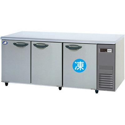 SUR-K1861CSA-R パナソニック 業務用コールドテーブル冷凍冷蔵庫 右ユニット仕様 送料無料
