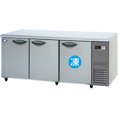 SUR-K1871CSA-R パナソニック 業務用コールドテーブル冷凍冷蔵庫 右ユニット仕様 送料無料