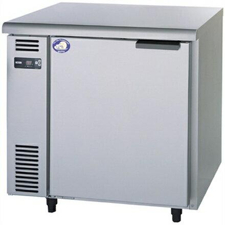 SUR-UT861LA パナソニック 業務用コールドテーブル冷蔵庫 送料無料