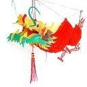 楽天市場 正月飾り 中華の扉