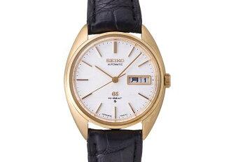 Grand Seiko Ref.5646-7005 1973 (GRAND SEIKO Ref.5646-7005 Ca.1973)