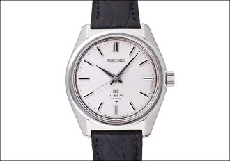 그랜드 세이 코 45GS Ref.4520-8000 1968 년 (GRAND SEIKO 45GS Ref.4520-8000 Ca.1968)