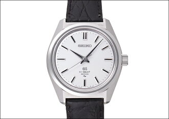 Grand Seiko 45 GS Ref.4520-8000 1969 (GRAND SEIKO 45GS Ref.4520-8000 Ca.1969)