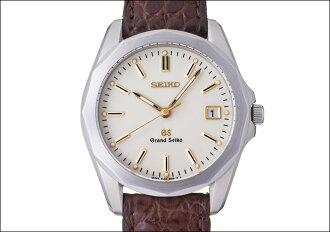 Grand Seiko Ref.SBGF007 8J56-8010 1995 (GRAND SEIKO Ref.SBGF007 8J56-8010 Ca.1995)