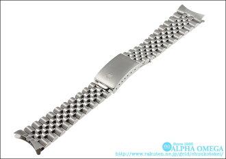 Rolex Jubilee Bracelet Ref.62510H 1991-year (ROLEX JUBILEE BRACELET Ref.62510H Ca.1991)