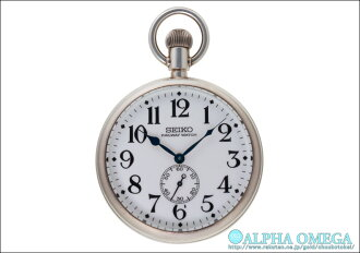 Seiko historical collection train clock Ref.8L34-0010, SCVR001 2000, 3000 PCs limited (SEIKO HISTORICAL COLLECTION RAILWAY WATCH Ref.4S36-00A0, SARN001 Ca.2007)