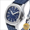 Patek Philippe 这样 Ref.5066A 蓝色表盘日本限量版