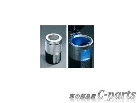 【純正】MITSUBISHI RVR【GA4W】  LEDアッシュカップ[MZ520635]