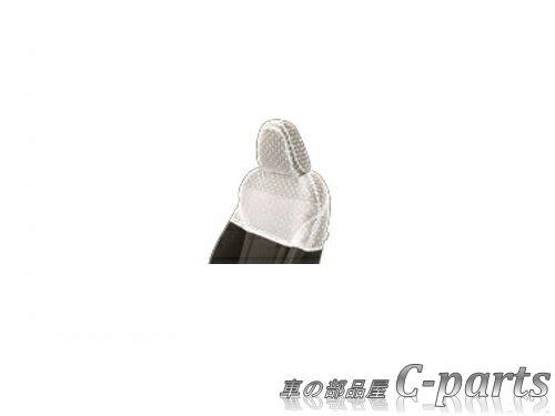 【純正】SUBARU IMPREZA SPORT スバル インプレッサスポーツ【GT6 GT7】  ハーフカバー[F4117FL200]