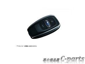 【純正】SUBARU XV スバル XV【GP7】  キーレスアクセスアップグレード[H0017FJ400]