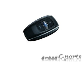 【純正】SUBARU WRX S4 スバル WRX S4【VAG】  キーレスアクセスアップグレード[H0017VA500]