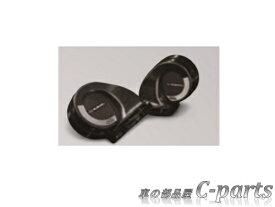 【純正】SUBARU WRX S4 スバル WRX S4【VAG】  SUBARUホーン[H3717VA020]