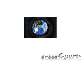 【純正】SUZUKI Spacia スズキ スペーシア【MK42S】  フォグランプ(IPF)(左右セット)[99000-99069-C03]