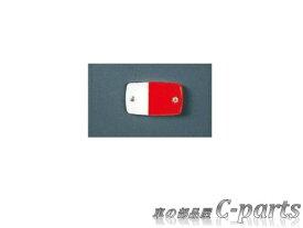 【純正】SUZUKI Jimny SIERRA スズキ ジムニーシエラ【JB43W】  ドアライト(左右セット)[99000-99069-DL4]