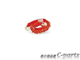 【純正】SUZUKI Jimny SIERRA スズキ ジムニーシエラ【JB74W】  ソフトカーロープ(オフロードタイプの4WD車(1.7tまで)用)[99000-99069-6SH]