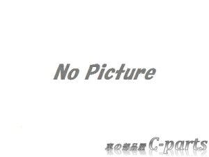 【純正】TOYOTA ESTIMA トヨタ エスティマ【ACR50W ACR55W】  携帯トイレ(簡易セット)[082B0-52030]