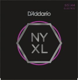 D'Addario NYXL09544 エレキギター弦