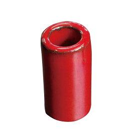 Rocky Mountain Slide Company Tomichi Standard (Hellhound Red) スライドバー