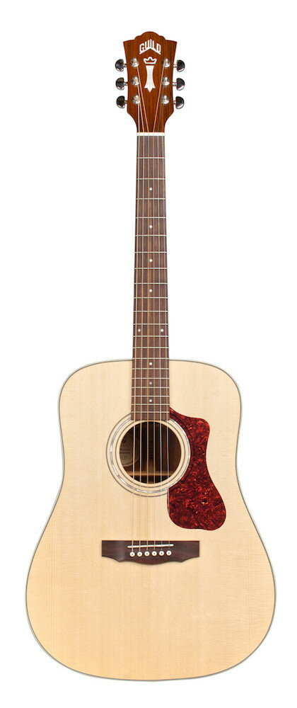 GUILD D-140 NAT アコースティックギター
