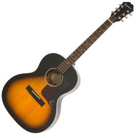Epiphone EL-00 PRO VS エレクトリックアコースティックギター