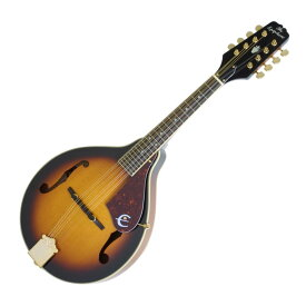 Epiphone MM-30S A-Style Mandolin AS マンドリン