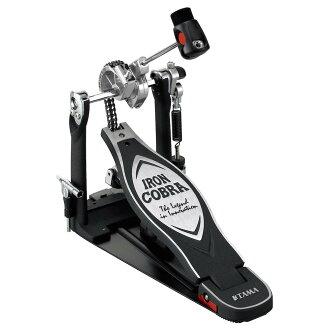 TAMA HP900RN IRON COBRA drum pedal hardware