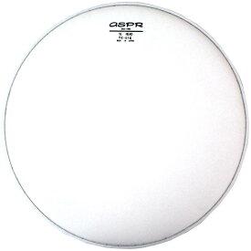 ASPR(アサプラ) TE-01C14 SL series 14インチ ドラムヘッド