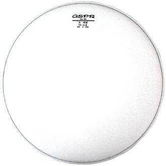 ASPR(亚麻普拉)TE-01C14 SL series 14英寸鼓脑袋