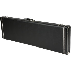 Fender Mustang/Jag Stang/Cyclone Multi Fit Case Standard Black エレキギター用ハードケース